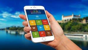 أفضل تطبيقات السفر لهواتف أندرويد وآيفون