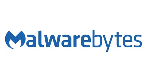 برامج مكافحة الفيروسات للكمبيوتر مجانية 2019