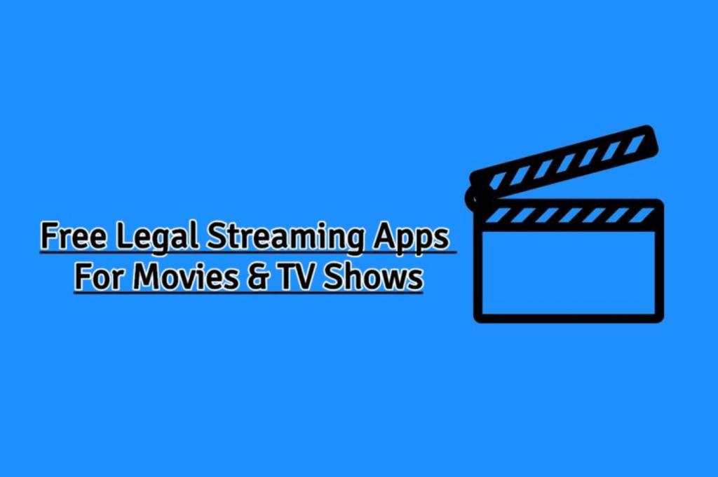 تحميل أفضل تطبيقات مشاهدة الأفلام والبرامج التلفزيونية مجانَا للاندرويد 1
