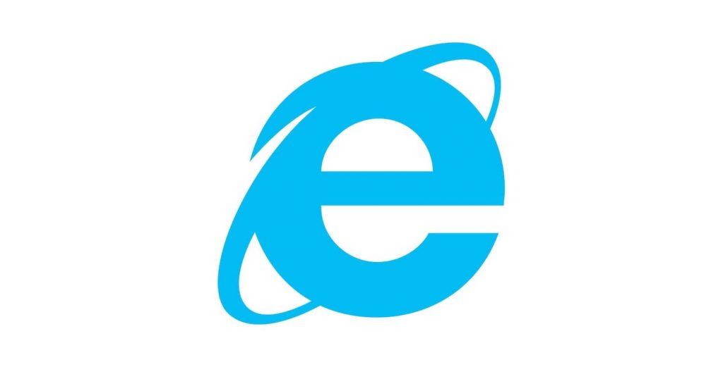 شرح كيفية حذف إنترنت إكسبلورر من ويندوز 10 1