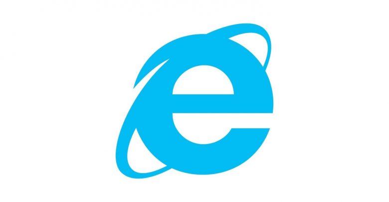 Photo of شرح كيفية حذف إنترنت إكسبلورر من ويندوز 10