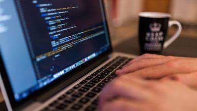 أفضل مواقع لتعلم البرمجة