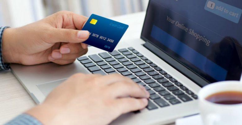Photo of الفرق بين الدفع الإلكتروني والدفع النقدي وأبرز طرق الدفع الإلكتروني