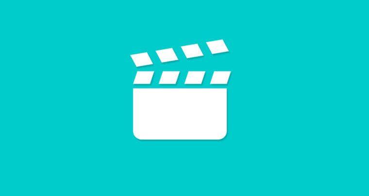 ضغط الفيديو وتقليل حجمه