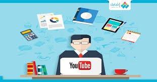 أفضل 10 أفكار قنوات يوتيوب مربحة وناجحة 2019