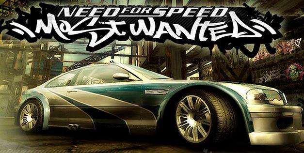 أفضل ألعاب السيارات Car Games