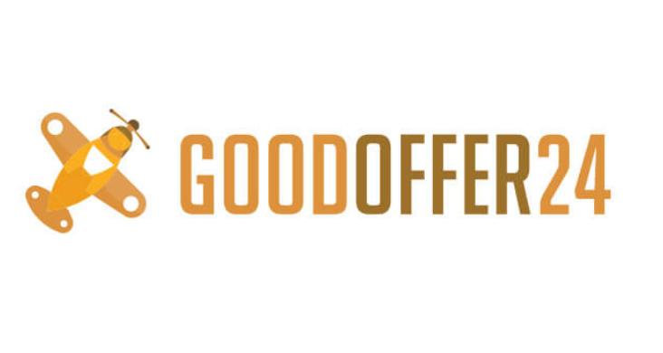 متجر Goodoffer24