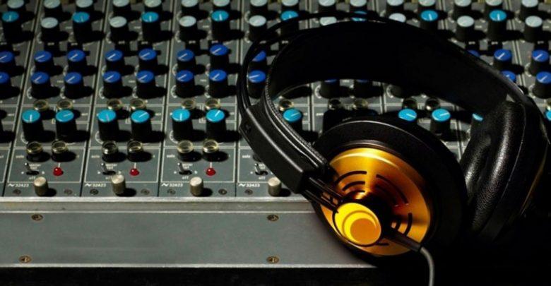مؤثرات ومقاطع صوتية مجانا