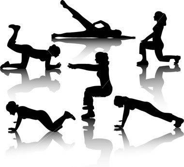Photo of أفضل خمس تطبيقات للحفاظ علي لياقتك البدنية وخسارة الوزن .