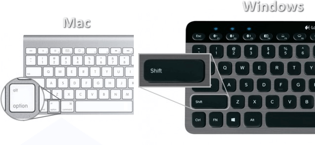 تحميل نظام iOS 13.4 برابط مباشر للايفون والايباد IPSW 4