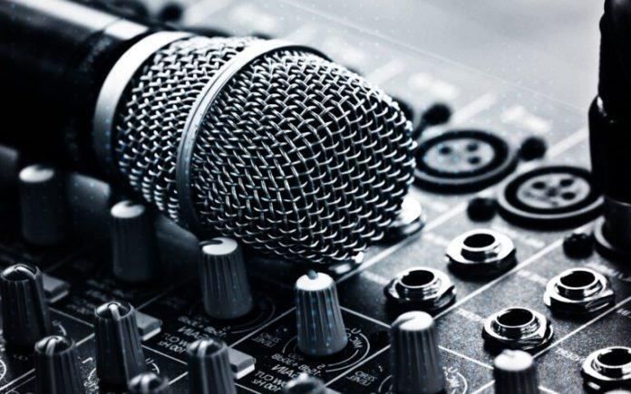 أفضل المقطوعات الصوتية المجانية