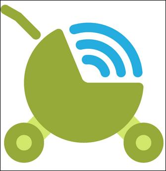 تطبيقات محببة للأطفال