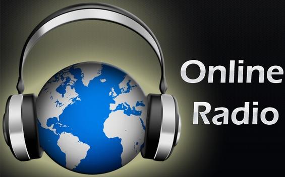تطبيقات راديو Radio Apps