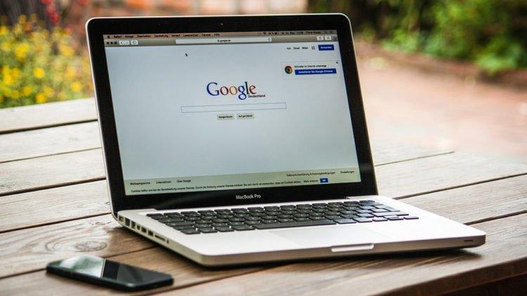 طريقة تشغيل الوضع الليلي في جوجل كروم للاندرويد