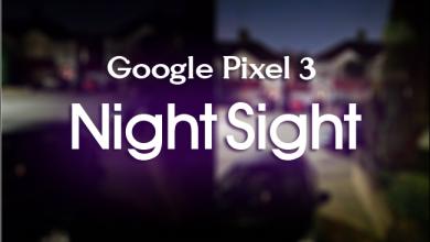 Photo of طريقة تثبيت Google Camera 6.1 لهاتفي Galaxy A50 – Galaxy A70