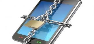 أهم 6 خطوات تحمي هاتفك المحمول من الاختراق