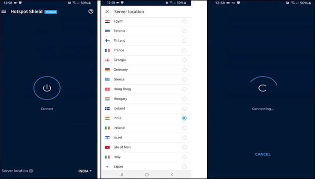 طريقة تشغيل لعبة Call of duty Mobile على الاندرويد بكل سهوله 1