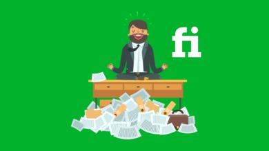 كيفية الربح من موقع فايفر Fiverr بدون خبرة 10