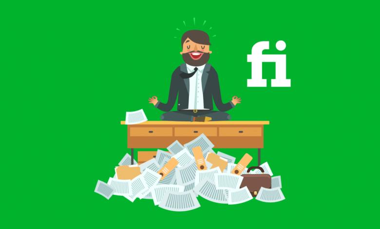 كيفية الربح من موقع فايفر Fiverr بدون خبرة 1