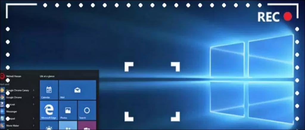 """برنامج تسجيل شاشة الكمبيوتر بالفيديو للماك و الويندوز """"Debut Video """"Capture 2"""