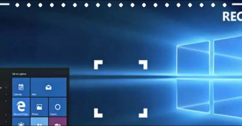 """برنامج تسجيل شاشة الكمبيوتر بالفيديو للماك و الويندوز """"Debut Video """"Capture 1"""