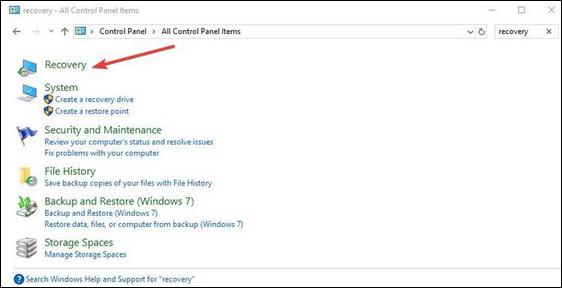 طريقة اصلاح مشكلة عدم عمل وظيفة النسخ واللصق Windows 7