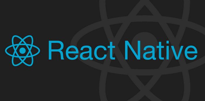الرياكت React js