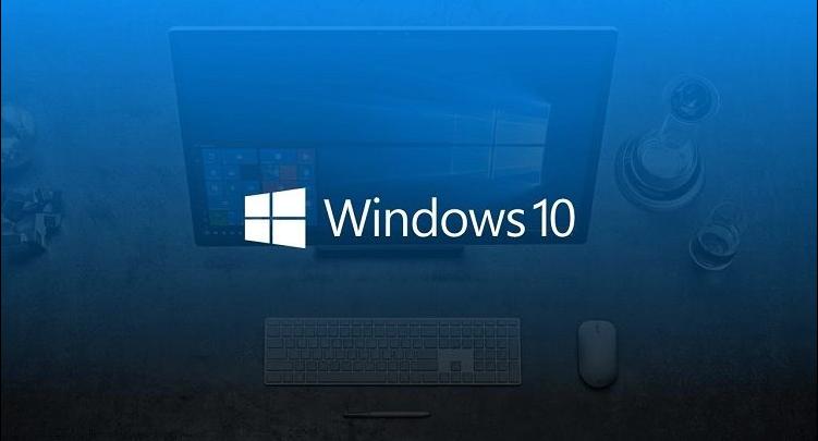Photo of طريقة تقسيم الشاشة في نظام التشغيل Windows 10