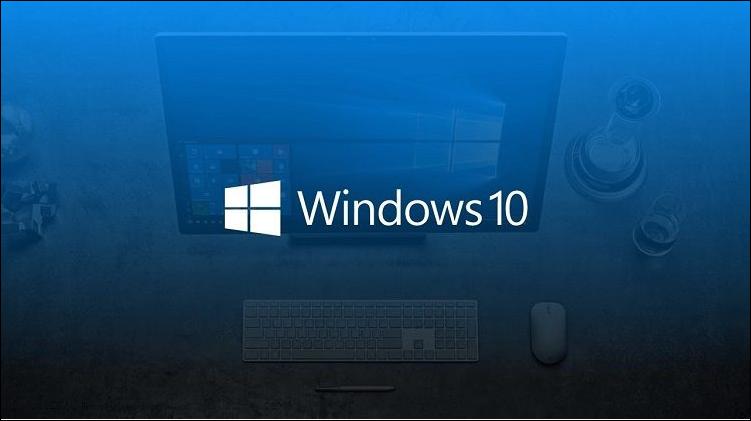 طريقة تقسيم الشاشة في نظام التشغيل Windows 10 1