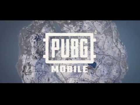 طرق الفوز في لعبة PUBG للمبتدئين