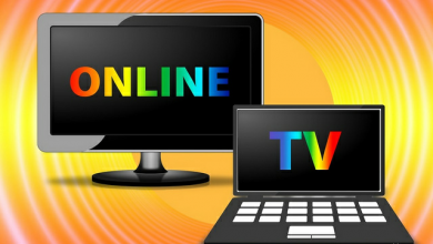 Photo of مواقع مشاهدة التليفزيون على شبكة الإنترنت بالمجان