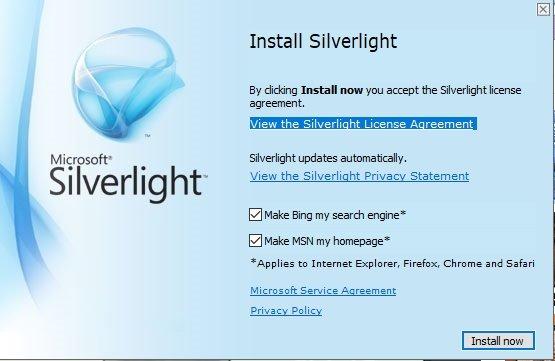 Photo of كيف تقوم بتثبيت خدمات الأداة Sliverlight على ويندوز 10