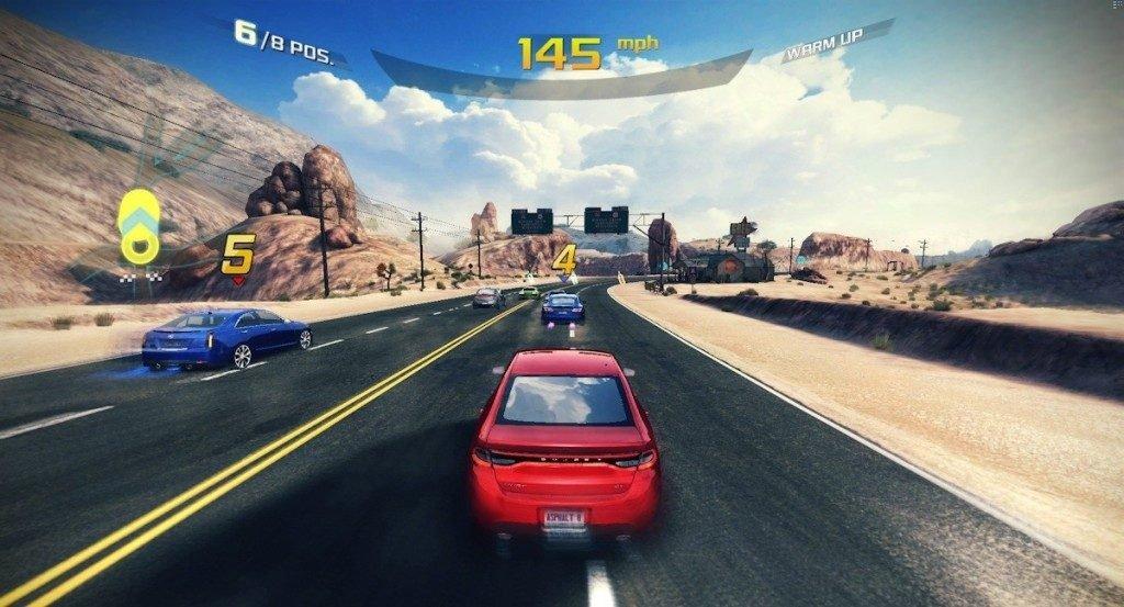 أفضل ألعاب Xbox لويندوز 10