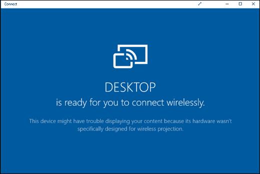 طريقة عرض شاشة الاندرويد علي الكمبيوتر باستخدام UsB أو WIFi 2