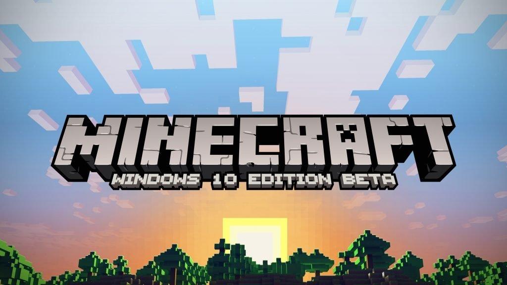 أفضل ألعاب Xbox لويندوز 10 (11 لعبة بروابط تحميلها) 1