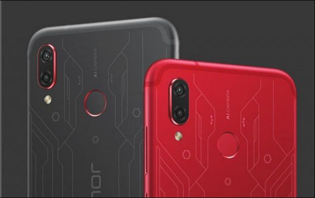 أفضل هواتف بسعر 5000 إلي 6000 جنية لعام 2019 2