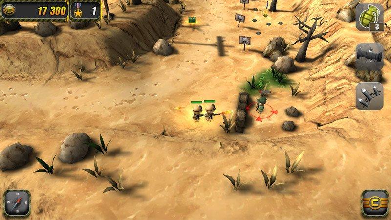 أفضل ألعاب Xbox لويندوز 10 (11 لعبة بروابط تحميلها) 2