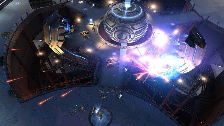 أفضل ألعاب Xbox لويندوز 10 (11 لعبة بروابط تحميلها) 3