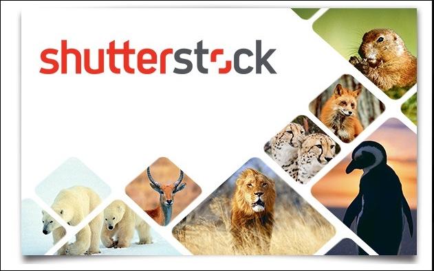 أفضل مواقع بيع الصور الفوتوغرافية و الربح منها 2020 3