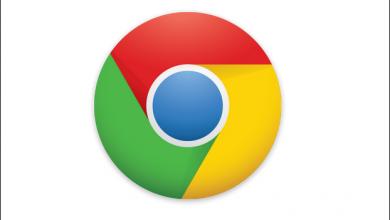 "Photo of طريقة إصلاح خطأ ""اتصالك ليس خاصًا"" في Google Chrome"