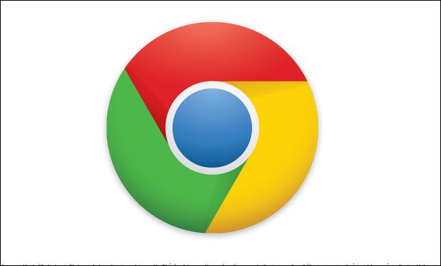 """طريقة إصلاح خطأ """"اتصالك ليس خاصًا"""" في Google Chrome 1"""