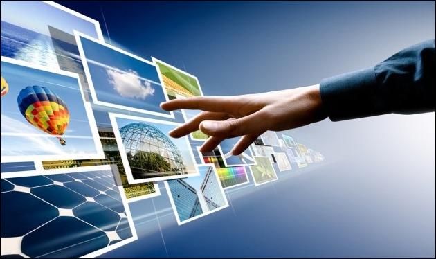 أفضل مواقع بيع الصور الفوتوغرافية و الربح منها 2020 4