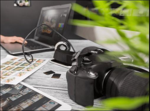 أفضل مواقع بيع الصور الفوتوغرافية و الربح منها 2020 5