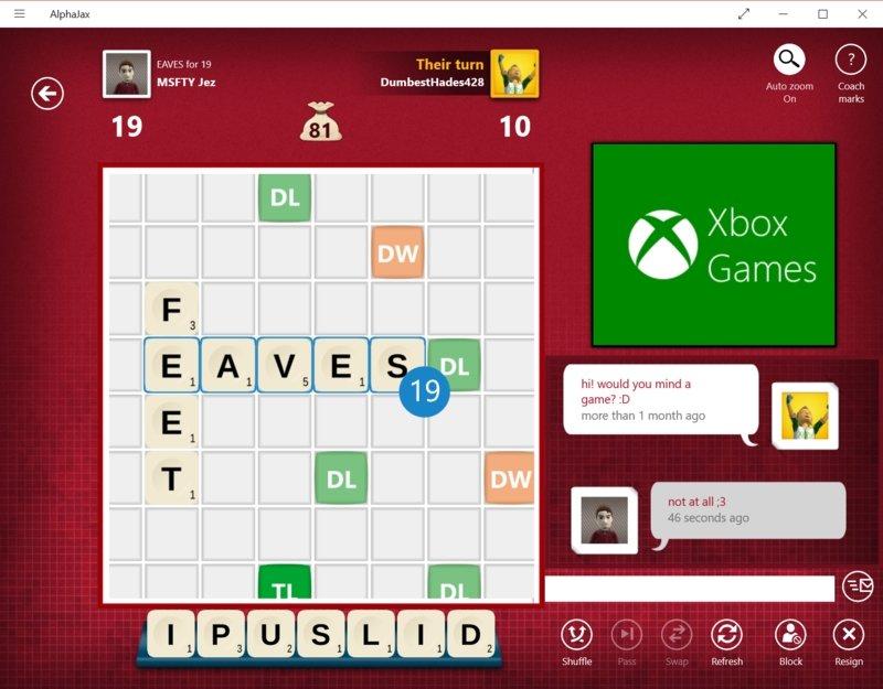 أفضل ألعاب Xbox لويندوز 10 (11 لعبة بروابط تحميلها) 6
