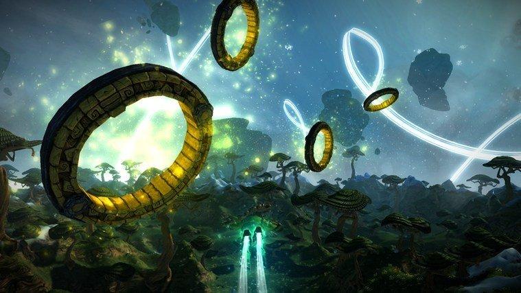 أفضل ألعاب Xbox لويندوز 10 (11 لعبة بروابط تحميلها) 7