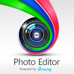أفضل تطبيقات تعديل الصور للأندرويد 2020 1
