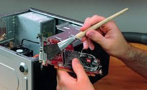 Photo of افضل طريقة لتنظيف جهازك الكمبيوتر بخطوات بسيطه وفعاله