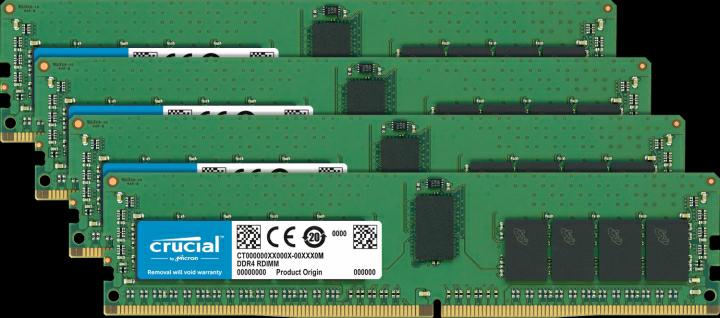 كيفية معرفة مواصفات ذاكرة الوصول العشوائي في جهازك