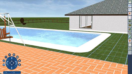 أفضل مواقع تصميم منازل مجاني 3d