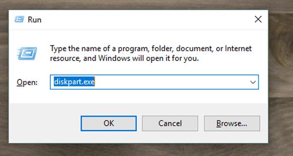 حل مشكلة عدم ظهور الفلاش ميموري على الكمبيوتر